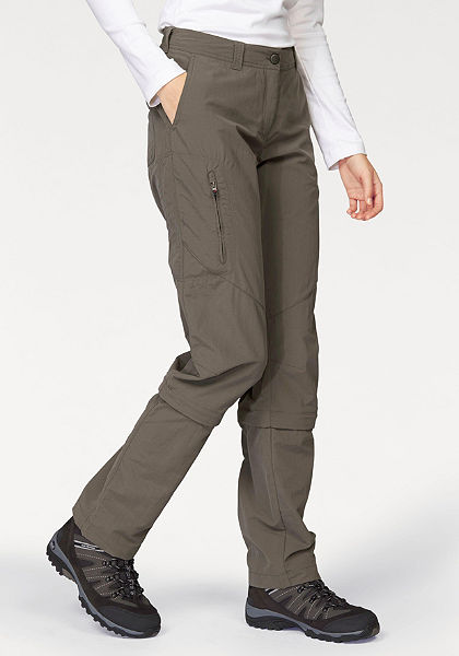 Maier Sports FULDA Trekingové kalhoty