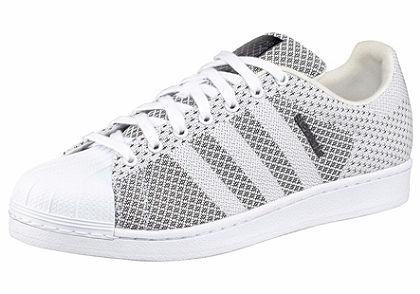 adidas Originals Superstar W Tenisky