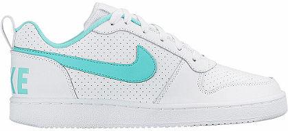 Nike sportovní botasky »Recreation Low Wmns«