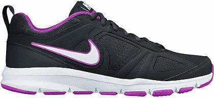 Nike Sportovní obuv »T-Lite XI SL«