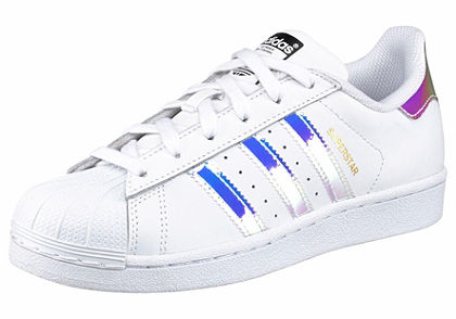 adidas Originals Superstar szabadidőcipő