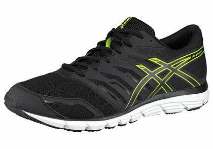 Asics Gel-Zaraca 4 Běžecké boty