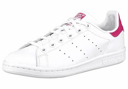 adidas Originals Stan Smith szabadidőcipő