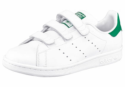 adidas Originals Stan Smith CF J Tenisky