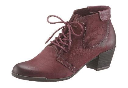 Členková obuv, Tamaris