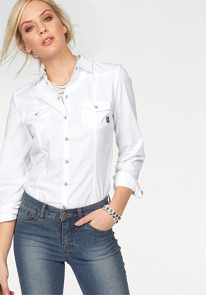 Arizona Džínová košile