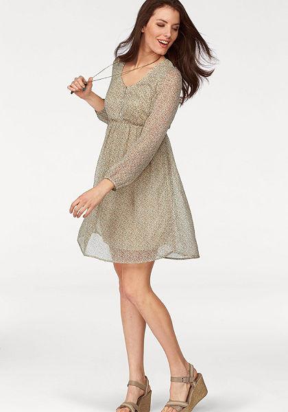 Aniston sifon ruha