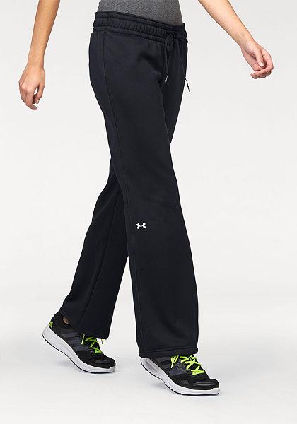 Under Armour AF PANT Sportovní kalhoty
