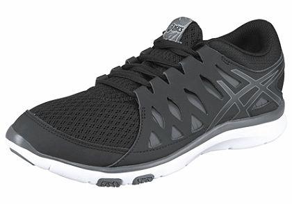 Asics Gel-Fit Tempo 2 Sportovní boty