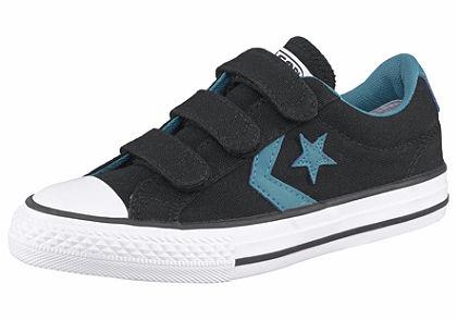 Converse Cons Star Player EV Tenisky