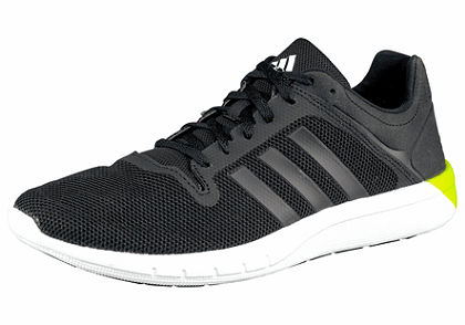 adidas Performance CC Fresh 2 M futócipő
