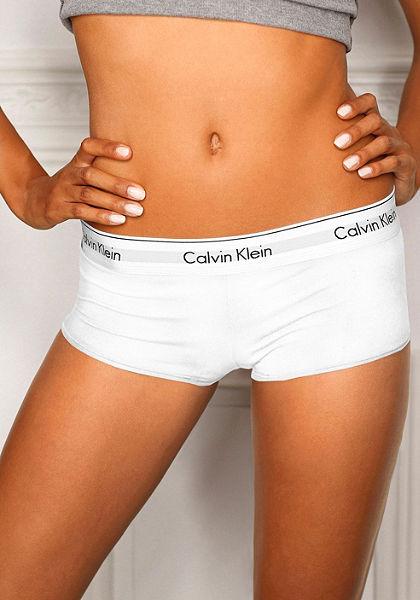 Calvin Klein francia fazonú alsó