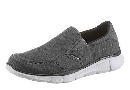 Skechers Nazúvacia obuv »Equalizer Forward Thinking«