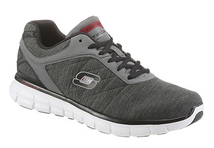 Skechers Tenisky »Synergy - Instant Reaction«