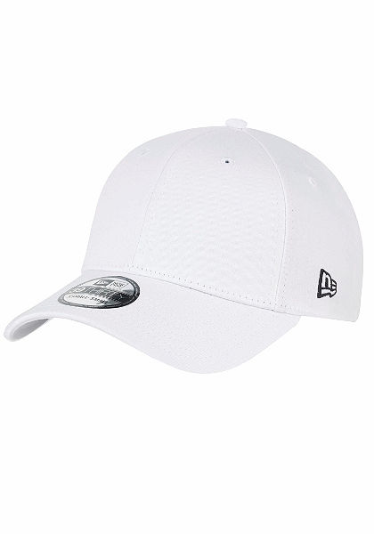 New Era Flex »39Thirty flexfitted« baseball sapka