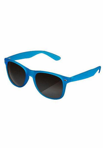 MasterDis napszemüveg