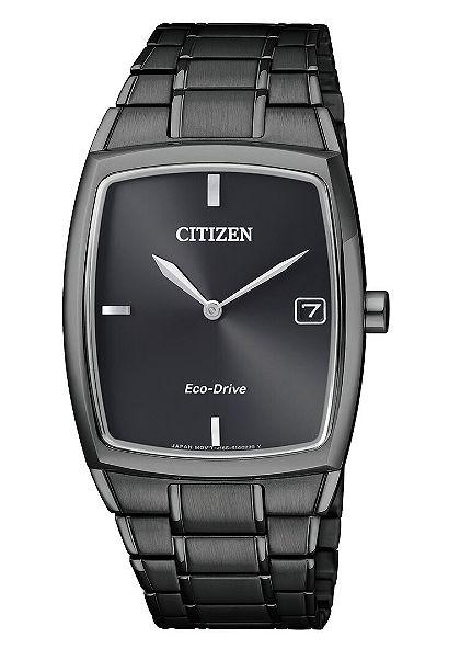 Náramkové hodinky Citizen »AU1077-83H«