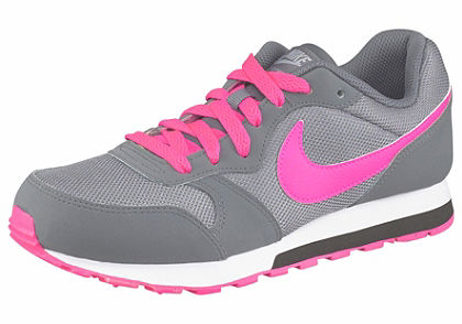 Nike MD Runner 2 GS szabadidőcipő