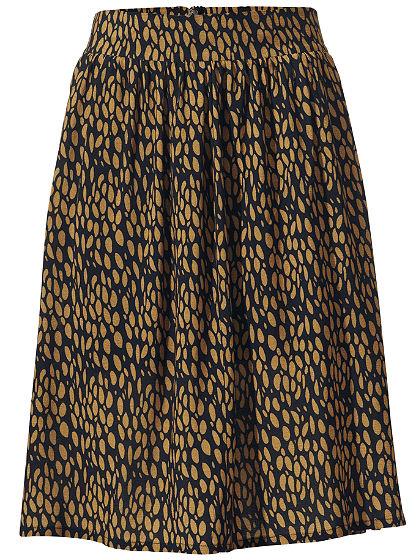 Formujúca sukňa