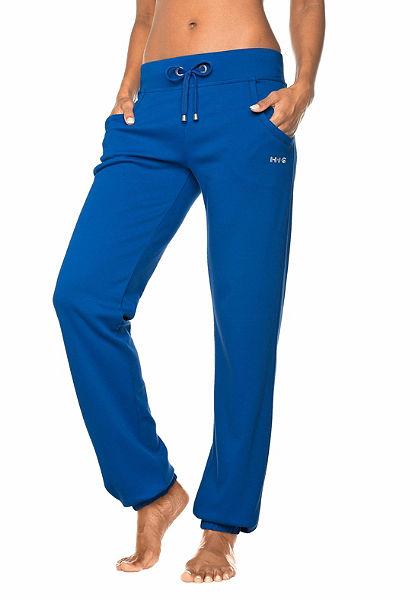 Kalhoty, H.I.S