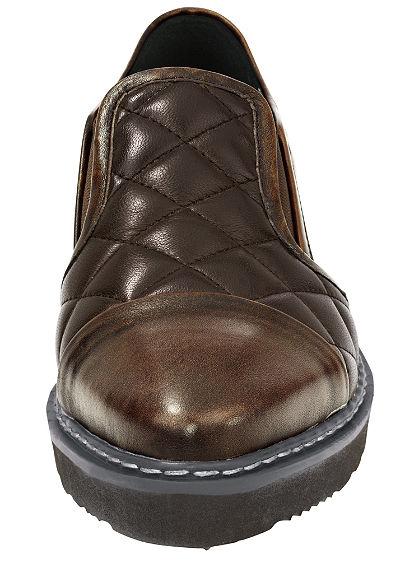 Belebújós cipő, XYXYX