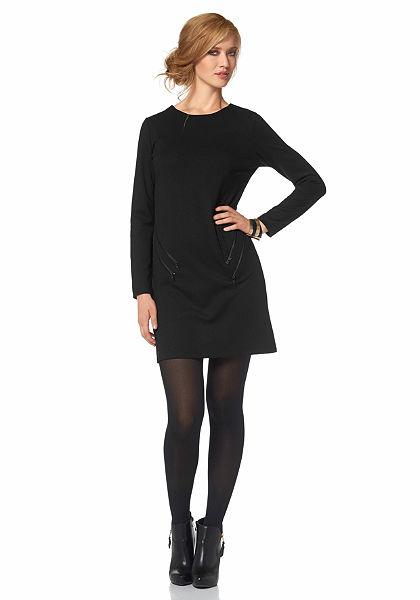 Aniston Šaty