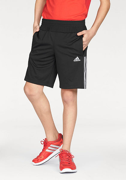 adidas Performance rövidnadrág »GEAR UP SHORT«
