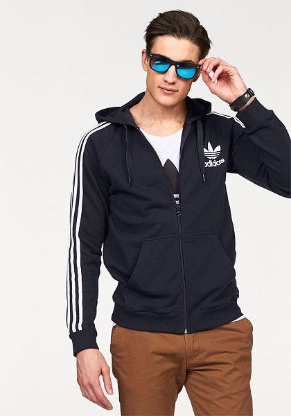 adidas Originals kapucnis felsőrész
