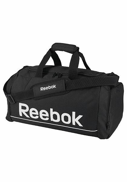 Reebok sportovní taška