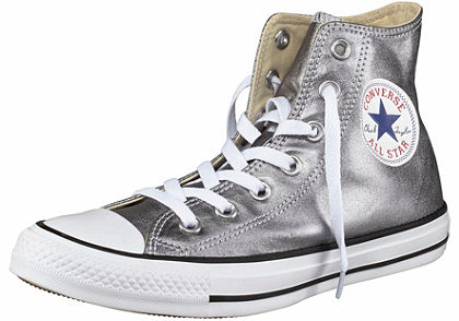 Converse Tenisky »Chuck Taylor All Star Seasonal Metallic«