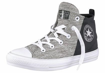 Converse szabadidőcipő »Chuck Taylor All Star Sloane«