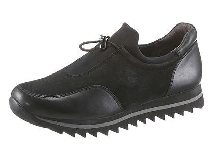 Gabor Slipper cipő