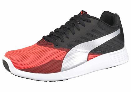 Puma Športová obuv »ST Trainer Pro«