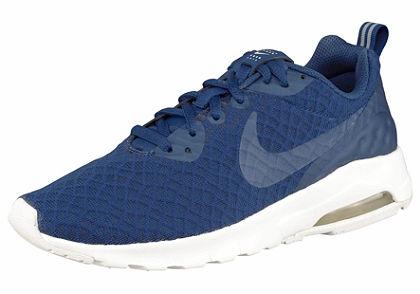 Nike Sportswear Tenisky »Air Max Motion LW SE«