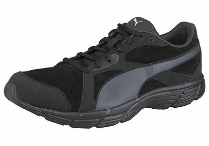 Puma Bežecké topánky »Axis v4 SD«