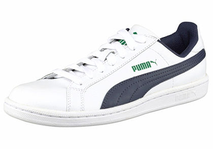 Botasky Puma »Smash FUN L Junior«