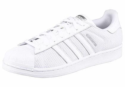 adidas Originals Tenisky »Superstar«