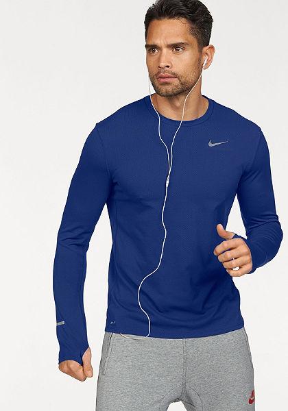 Bežecké tričko