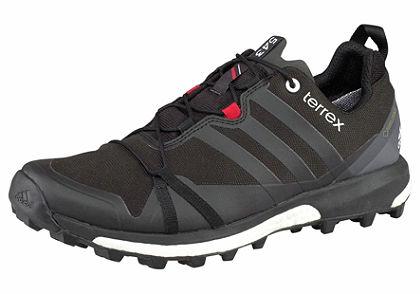 adidas Performance Outdoor cipő »Terrex Agravic Goretex«