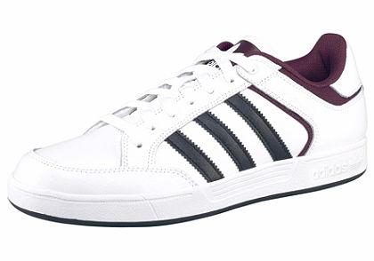 adidas Originals Sneaker »Varial Low« szabadidőcipő