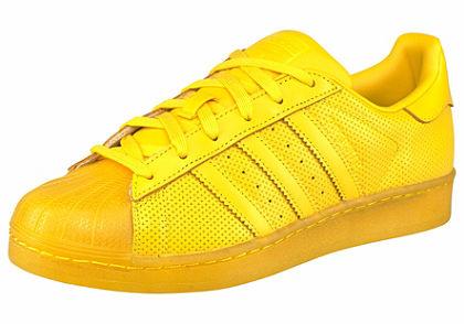 adidas Originals Superstar adicolor Tenisky