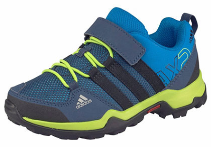 adidas Performance Trekingová obuv »AX2 CF«