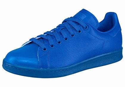 adidas Originals Stan Smith adicolor szabadidőcipő