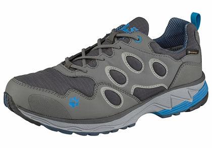 Jack Wolfskin Bežecké topánky »Venture Fly Texapore Low M«