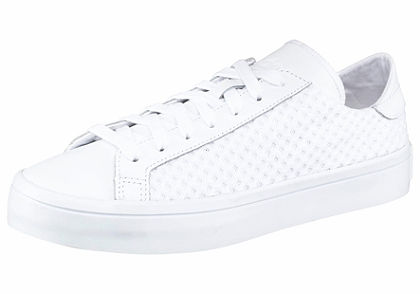 adidas Originals Sneaker »Courtvantage«  szabadidőcipő