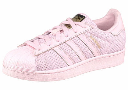 adidas Originals  »Superstar EL« szabadidőcipő