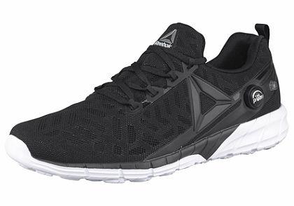 Reebok Bežecká obuv »ZPump Fusion 2.5«
