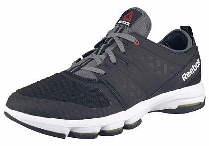 Reebok gyaloglócipő »DMX Flex Optimum«