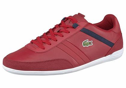 Lacoste szabadidőcipő »Giron 316 1 SPM«