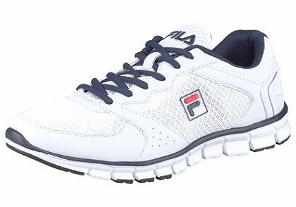 Fila Comet Run Sportovní obuv